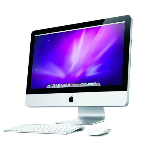 apple-i-mac-21-inch