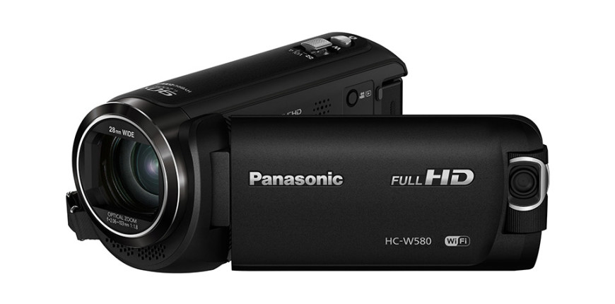 digital-camera-W580-K-slant-lcd-2400