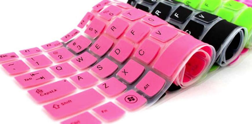 HP-CQ15-font-keyboard